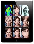 apple tablet photobooth thumbnail