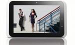 HCL ME Tablet Y2