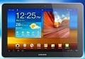 samsung Galaxy tab 10.1 thumbnail