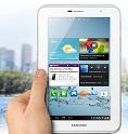 Samsung Galaxy Tab 2 thumbnail
