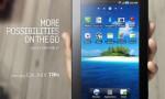 Samsung galaxy-tab-hand