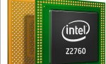 Intel Clover Tail Chips