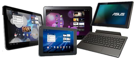 Tablet between rs 10000 to 20000