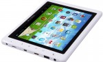 Penta WS802C 3G Tablet