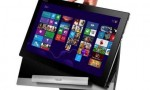 Asus transformer AIO| All-in-one touchscreen| Rs 86,999