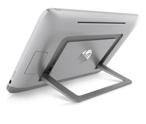 HP Envy Rove| All-in-one| 20inch