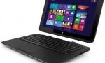 HP SPLIT x2| laptop + tablet