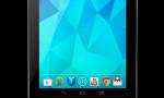 Google Nexus 7 new| Wireless charging!|Extraneous display