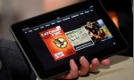 Kindle Fire HD |Amazon.in|@Rs 15,999