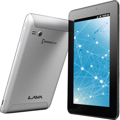 lava-z7c+ tablet