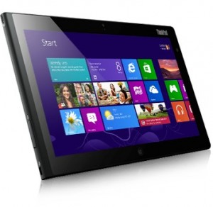 Lenovo_ThinkPad2_Tablet