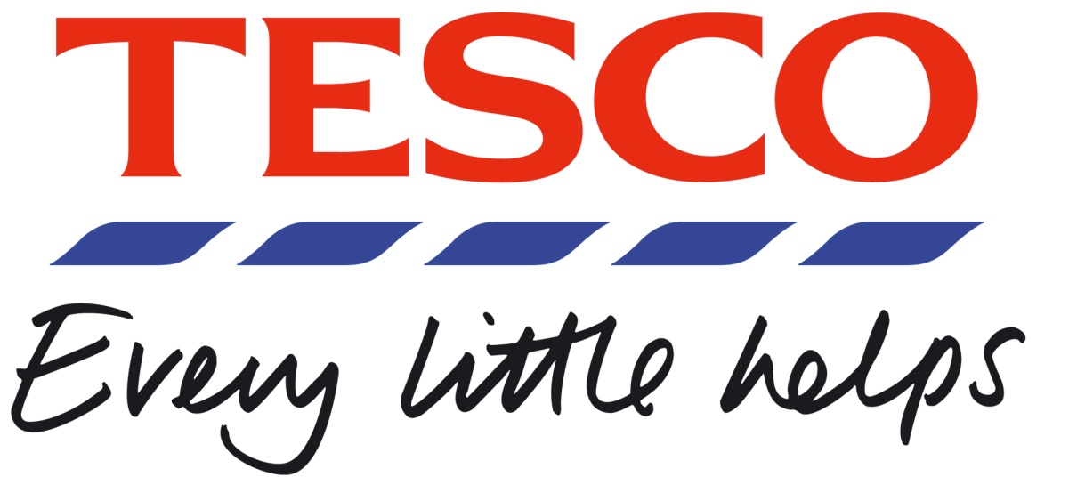 Tesco Tablet HUDL