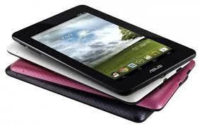 budget tablet
