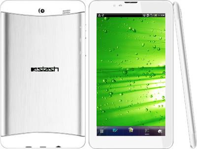 swipe mtv slash tablet