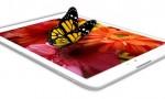 Swipe MTV slate 3G calling tablet
