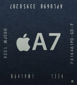 Apple_A7_chip_small