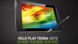 XOLO Tegra Play