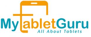 My Tablet Guru