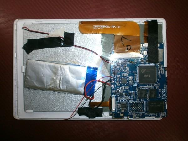 [Image: china-tablet-board-blue-e1409216523767.jpg]