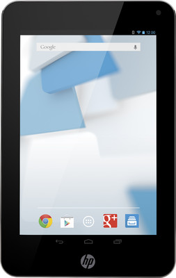 hp 7 plus-tablet