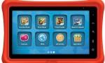 nabi big tablet for kid