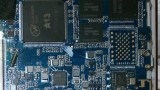 Tablet PC board id