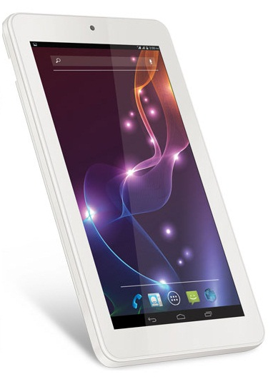 lava xtron z704 android 4.4 tablet