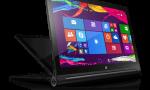 lenovo-yoga-tablet-2-with windows 8.1