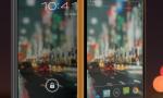 Nokia n1 mytablet