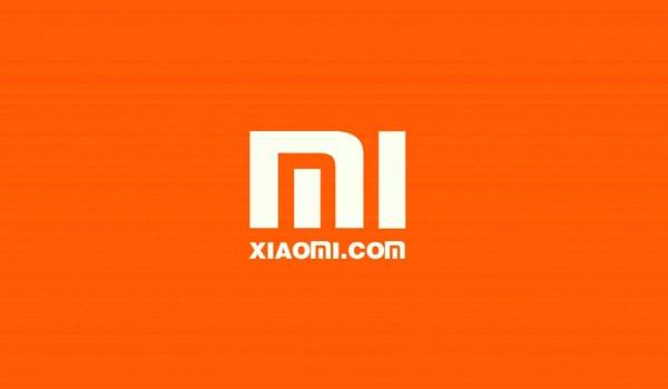 Xiaomi-logo-tablet