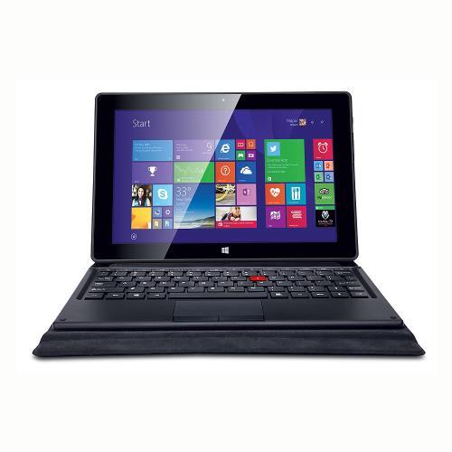 iball WQ149 hybrid tablet