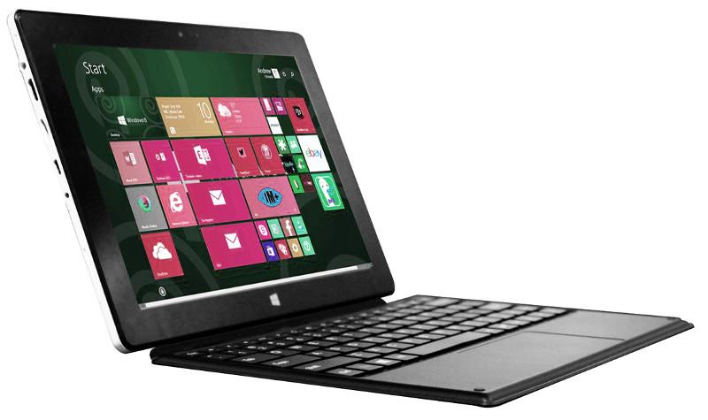 Swipe Ultimate Tab 3G Hybrid