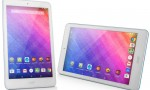 Acer Iconia One 8 (B1-820) upcoming tablet pc
