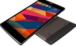 Micromax Canvas Tab P680 Voice Calling Tablet