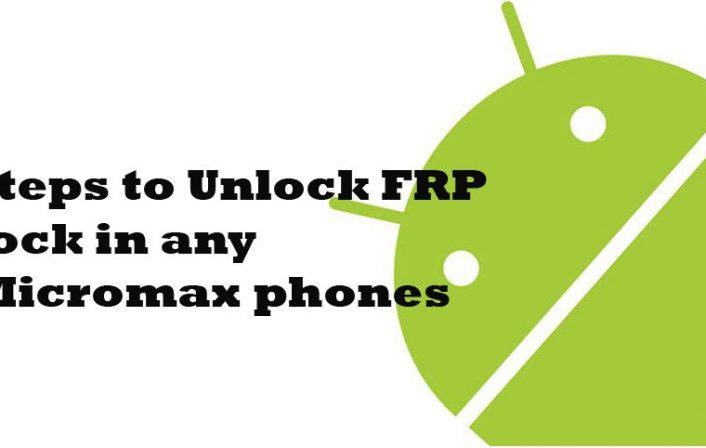 Micromax-frp-lock