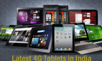 Latest-4G-Tablets-in-India