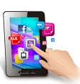 Micromax Funbook : Best low cost Android Tablet