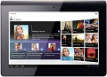 Sony S Tab: A way into future computing