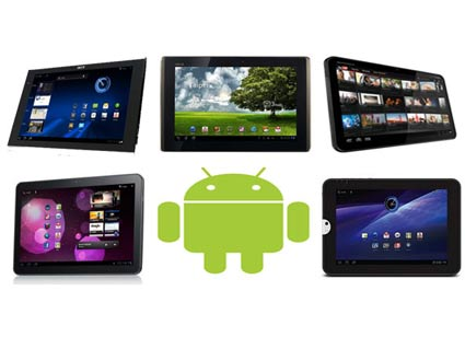 Top 10 tablets with sim slot under 10000 sun and moon free slots no download