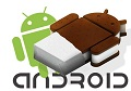14 Unique Features of Android 4.0, Ice Cream Sandwich (ICS)