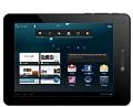 Penta T-Pad IS801C Tablet