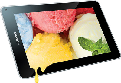 Huawei Tablet Pad 7 lite