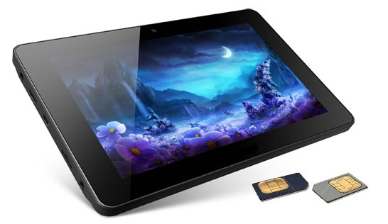 Cheap and best tablet with sim slot holly francis gamble