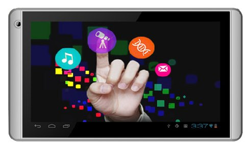 videocon vt 7 tablet