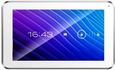salora pro hd tablet