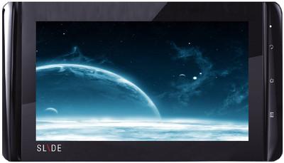 iball i7218 tablet