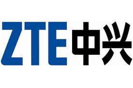 ZTE ties up India