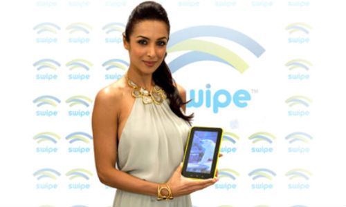 Swipe's Halo Speed @6990 seems like a blockbuster Dual SIM tablet