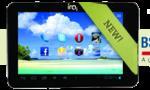 WishTel BSNL|IRA Tablets