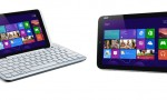 acer iconia w3. Windows 8 tablet